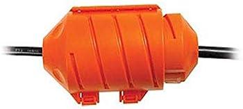 Farm Innovators 338622 Water-Tight Cord Lock