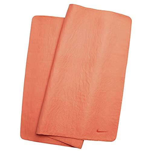 NIKE Toalla Modelo Swim Towel Marca