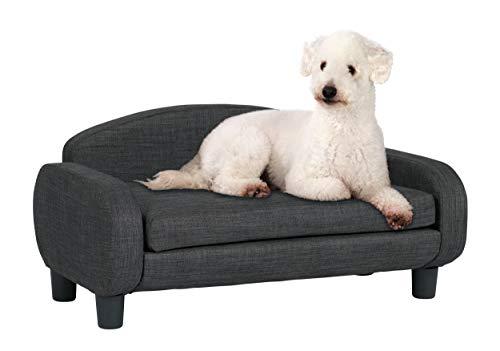 Paws & Purrs Modern Pet Sofa
