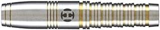 ハローズ アイコン 90% キング 鈴木猛大モデル バレル 18gR