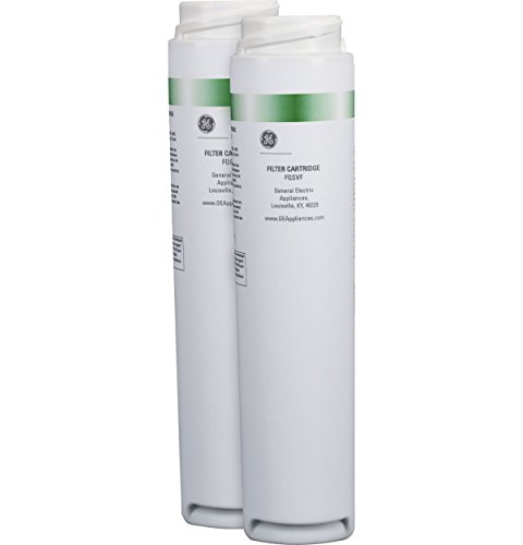 GE FQSVF Drinking Water System Replacement Filter Set