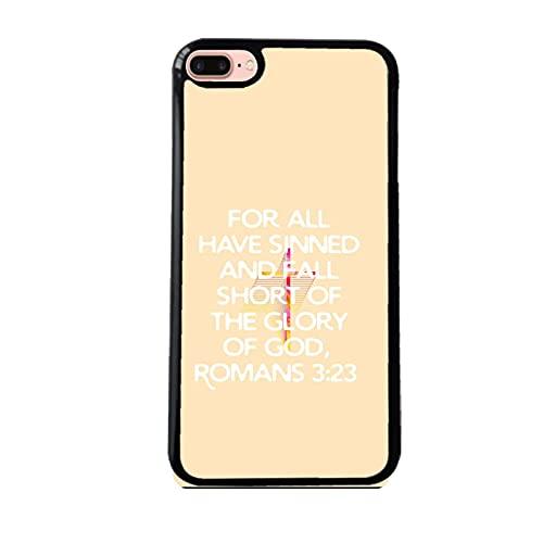 para Chico Impresión Faithfulness Estupendo Cajas del Teléfono Abs Compatible con Apple iPhone 5/5S Se