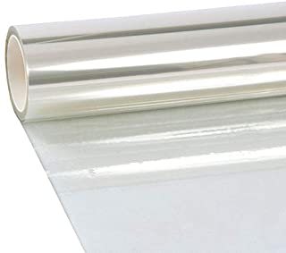 VViViD 4Mil Security Window Film 30 Inches Wide x 10 Feet Roll