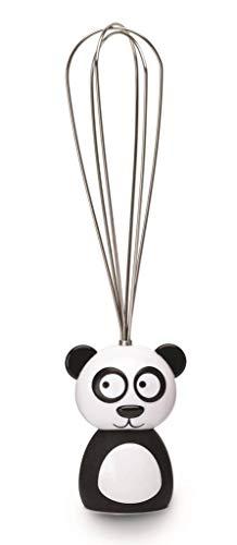 Joie-38063-Panda-Schneebesen-Plastik