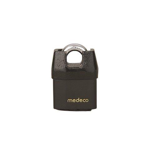 Medeco Locks: Amazon com