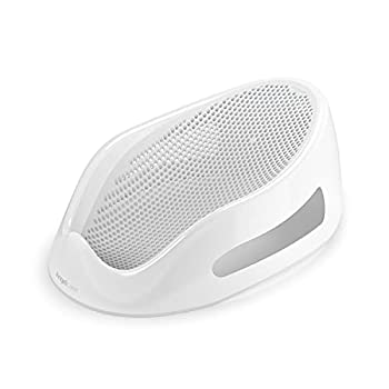 Angelcare Baby Bath Support Grey