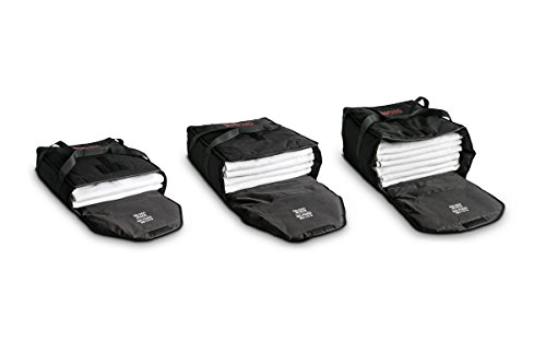 Blanket Warmers - Holds 4-5 Blankets - Designed for Massage, Physical Therapy, Pre-Hospital Trauma and Medical Care - for both 12V and 110V applications -  HotBags, BW-M-12/110V