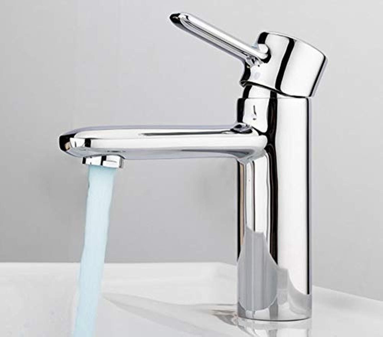 CZOOR Becken Wasserhahn Becken Mischbatterie Wasserfall Badarmaturen Duscharmaturen Badewasser-Mischbatterie Deck montiert Armaturen Wasserhhne