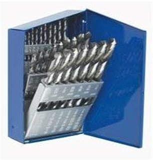 2.5-6.5mm Durchmesser Hss-Drill-Bit High-Speed Stahl 160-300mm Loch Säge Bohrer