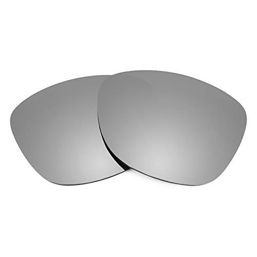 Revant Lentes de Repuesto Compatibles con Gafas de Sol Costa