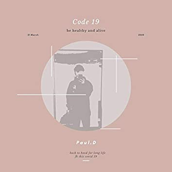 Code 19