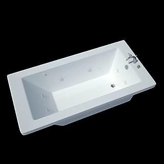 Best atlantis venetian tub Reviews