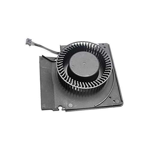 PLB06625B12HH 4PIN 1.00A para GAINWARD GTX660TI / GTX670 / GTX970 GTX 970 Gráficos Fan De Refrigeración