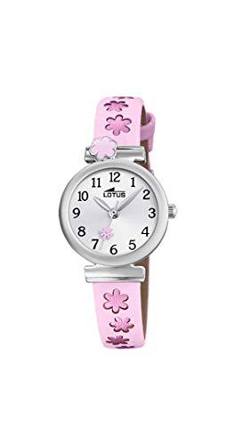 Lotus Reloj de Vestir 18626/2
