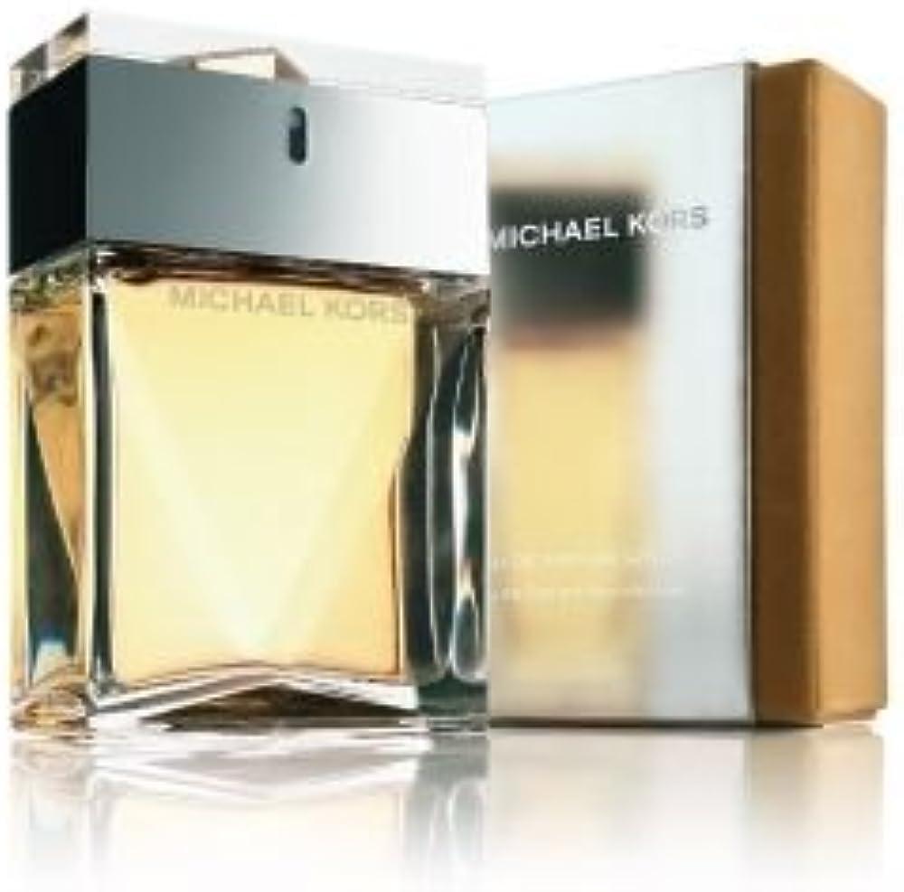Michael kors, eau de perfum per donna, spray ,50 ml 694