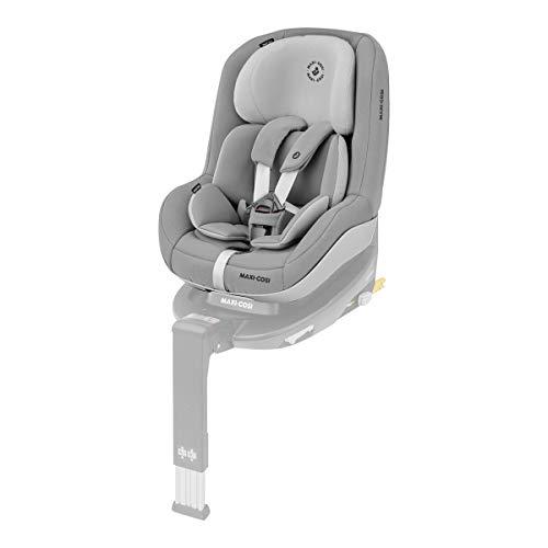 Pearl Pro 2 i-Size Kindersitz
