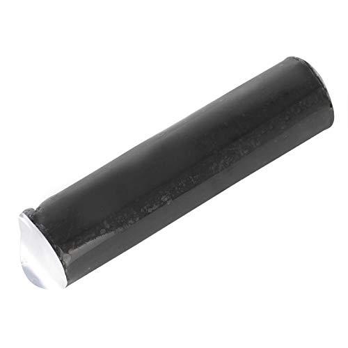 Emoshayoga Pegamento de reparación de tubería de Agua Material de Pegamento Recarga Pegamento de reparación Buen Sellado Adhesivo Fuerte para Azulejos de bañera