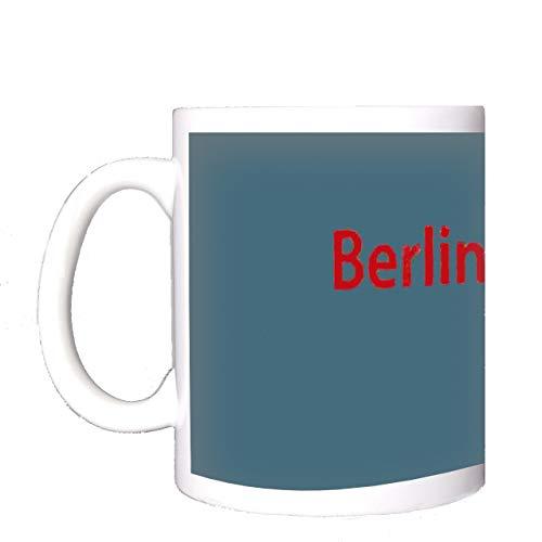 lidl berliner tor hamburg