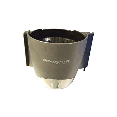 Filter (Innen- und Außenhalter) Kaffeemaschine SS989217 Rowenta