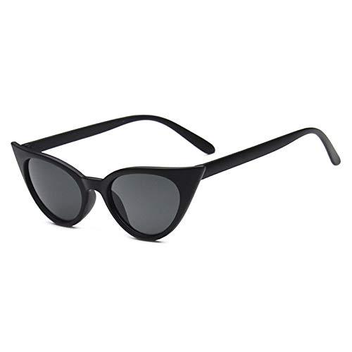 Fasion Sunglasses Occhiali da Sole Occhiali da Sole da Donna Cat Eye Occhiali da Sole Vintage di Design Occhiali da Vist