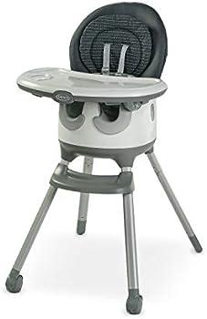 Graco Floor2Table 7-in-1 High Chair