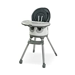 Graco Floor2Table 7-in-1 Highchair