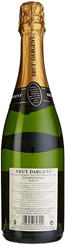 Brut-Dargent-Chardonnay-Methode-Traditionnelle-Sekt