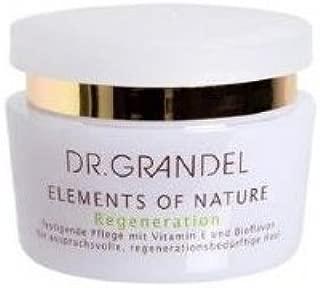 Dr Grandel Elements of Nature Regeneration 50 ml 1.7 oz