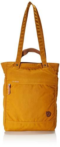 Fjällräven Totepack No. 1 S Backpack, Acorn, OneSize