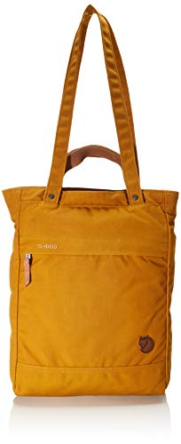 Fjallraven Totepack No. 1 S Backpack, Acorn, OneSize