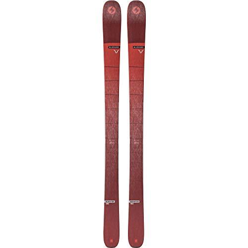 Mejores esquí Blizzard