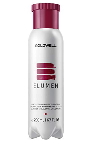 Goldwell Elumen Long Lasting Hair Color Pk@all 200 ml