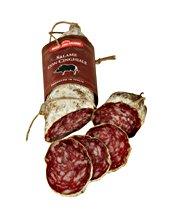 Macelleria Falorni Wildschwein-Salami - Salame con cinghiale