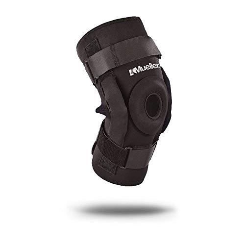 Pro Level Hinged Knee Brace (EA)