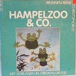 Hampelzoo und Co.