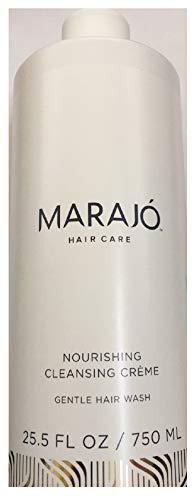 MARAJO Nourishing Cleansing Creme 25.5 oz