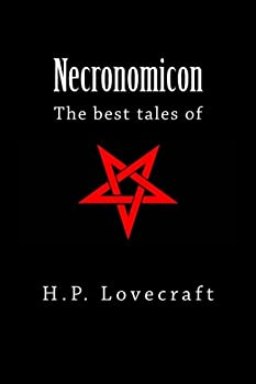 Paperback Necronomicon: The Best Tales of H. P. Lovecraft Book