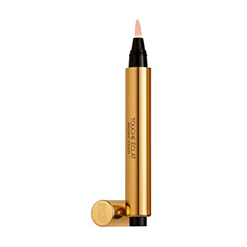 Highlight Concealer Touche Eclat Correcteur Nº 01 Rose Lumière 2.5 ml, Preis/100 ml: 1158 EUR