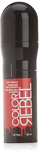 Redken 0884486180049 Haarpflege, 1er Pack (1 x 20 ml)