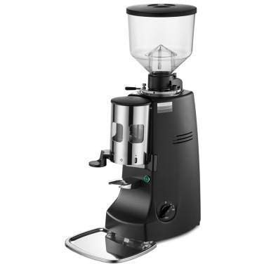 Mazzer Robur Automatic Espresso Coffee Grinder Doser Conical Burrs