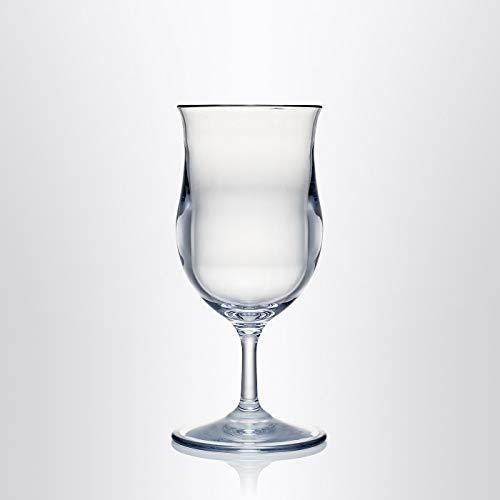 Outdoor Glas   Mehrwegbecher   Pina...
