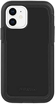 Pelican Marine Active Series Case for iPhone 12 Mini (5G) 5.4 Inch
