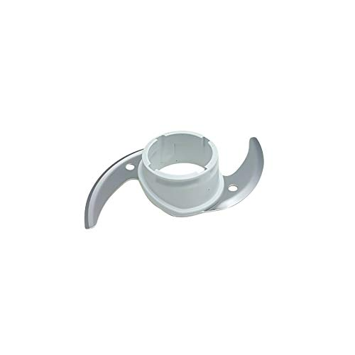 Messer Einsatz für Bosch Küchenmaschine MCM4