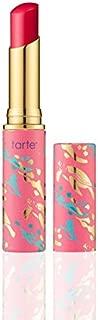 Tarte Rainforest of the Sea Quench Lip Rescue (Cherry)