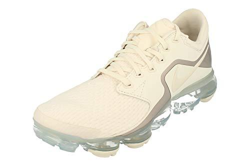 NIKE Air Vapormax (GS), Zapatillas de Trail Running para Mujer