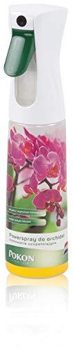 Pokon Hydratant Orchidée Spray 300ml