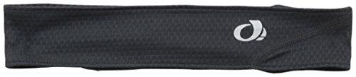 Pearl Izumi - Ride Transfer Lite Headband, Black, One Size