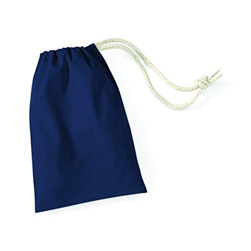 Westford Mill Cotton Stuff Bag | Stoffsack aus Baumwolle