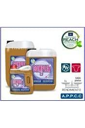 Amazon.es: 20 - 50 EUR - Detergentes de vajilla / Productos ...