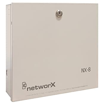 Best interlogix nx 8 Reviews